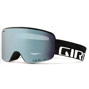goggle_giro_3