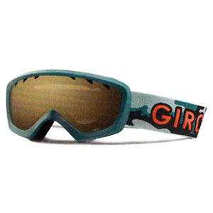 goggle_giro_30