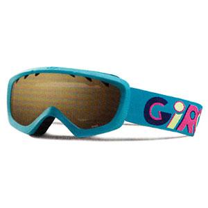 goggle_giro_33