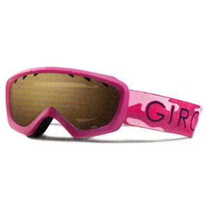 goggle_giro_34