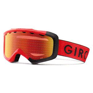 goggle_giro_8