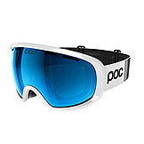 goggle_race_poc_1