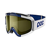 goggle_race_poc_10