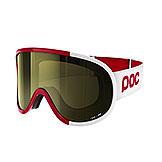 goggle_race_poc_13