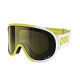 goggle_race_poc_15
