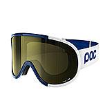 goggle_race_poc_16
