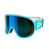 goggle_race_poc_17