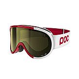 goggle_race_poc_19