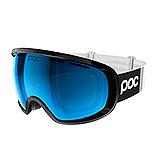 goggle_race_poc_2