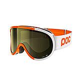 goggle_race_poc_20