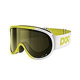 goggle_race_poc_21