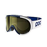 goggle_race_poc_22