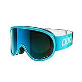 goggle_race_poc_23