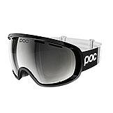 goggle_race_poc_3