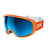 goggle_race_poc_4