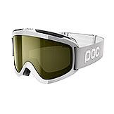 goggle_race_poc_6