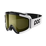 goggle_race_poc_7