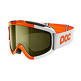 goggle_race_poc_8