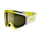 goggle_race_poc_9