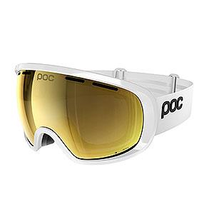 goggles_poc_1