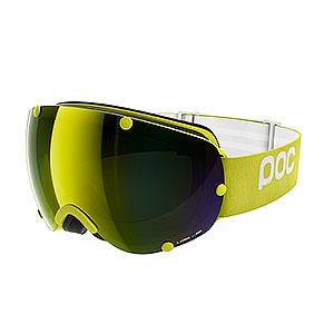 goggles_poc_10