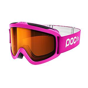 goggles_poc_17