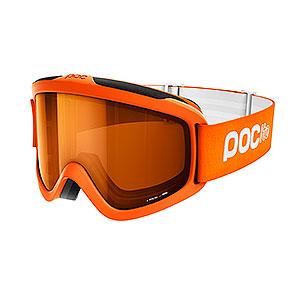 goggles_poc_18