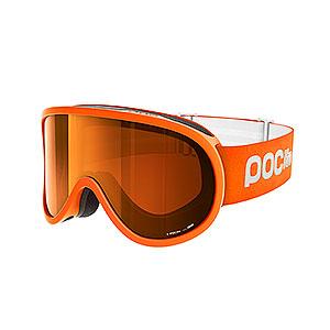 goggles_poc_20