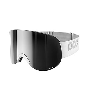 goggles_poc_3