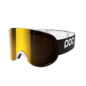 goggles_poc_4