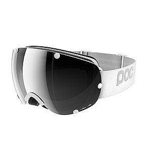 goggles_poc_7