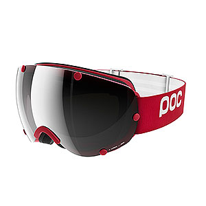 goggles_poc_9