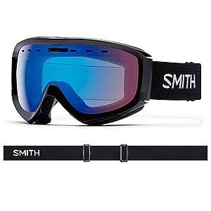 goggles_smith_33