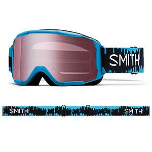 goggles_smith_57