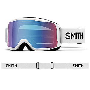 goggles_smith_60