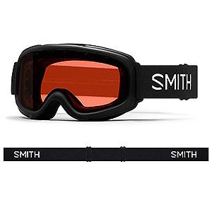 goggles_smith_62