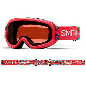 goggles_smith_63