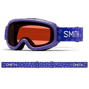 goggles_smith_65
