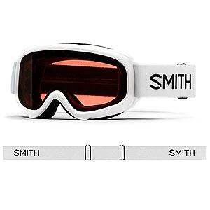 goggles_smith_66