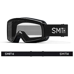 goggles_smith_67