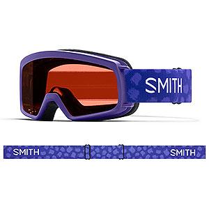 goggles_smith_72