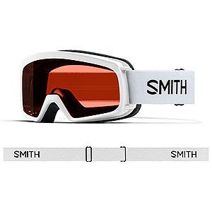 goggles_smith_73
