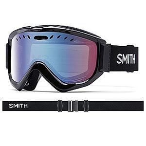goggles_smith_74