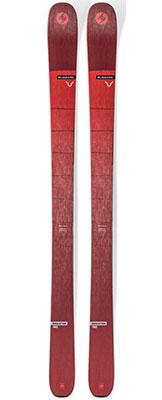2020 Blizzard Bonafide skis on sale at Swiss Sports Haus 604-922-9107.