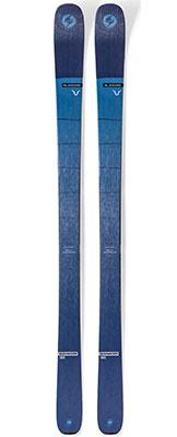 2020 Blizzard Bushwacker skis on sale at Swiss Sports Haus 604-922-9107.