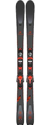 2020 Dynastar Speed Zone 4X4 78 skis & bindings on sale at Swiss Sports Haus 604-922-9107.
