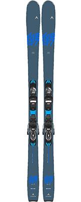 2020 Dynastar Legend 80 skis & bindings on sale at Swiss Sports Haus 604-922-9107.