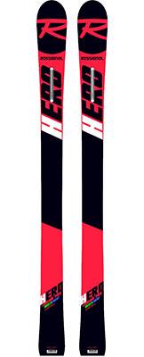 2020 Rossignol Hero Junior Multi Event skis on sale at Swiss Sports Haus 604-922-9107.