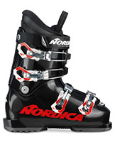 2021 Nordica Dobermann GP 60 flex racing ski boots available at Swiss Sports Haus 604-922-9107.