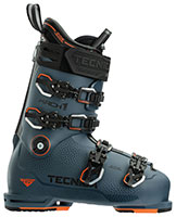 2021 Tecnica Mach 1 HV High Volume 120 flex ski boots available with free custom boot fitting & fit guarantee at Swiss Sports Haus 604-922-9107.